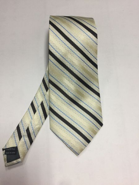 Wholesale Bulk Pack Mens Regular Ties GDS227