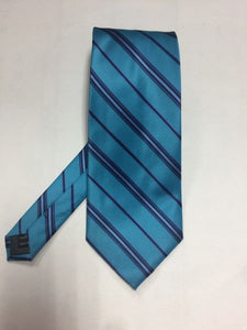Wholesale Bulk Pack Mens Regular Ties GDS243