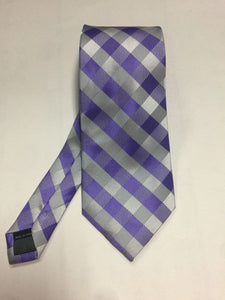 Wholesale Bulk Pack Mens Regular Ties GDS247