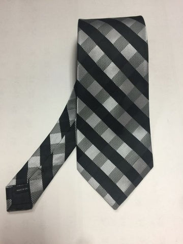Wholesale Bulk Pack Mens Regular Ties GDS248