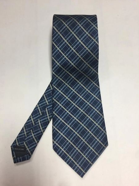 Wholesale Bulk Pack Mens Regular Ties GDS251