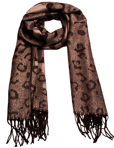 Wholesale Bulk Pack Scarf GDSU005