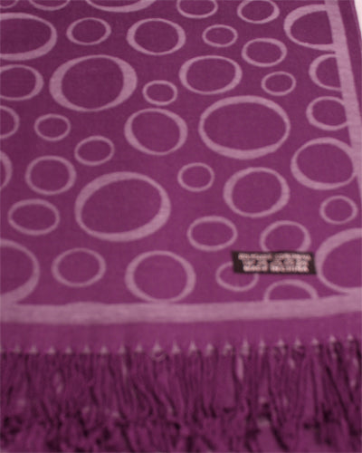 Wholesale Bulk Pack Fashion Scarf GDSU015