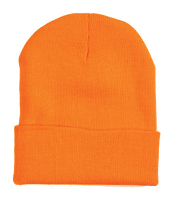 "Wholesale Bulk Pack 12"" Long Ski Beanie-GDP3094"