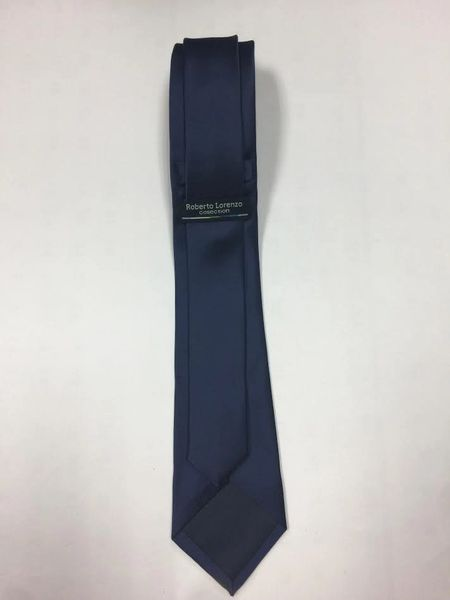 Wholesale Bulk Pack Mens Skinny Ties GDXP003