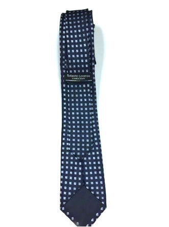 Wholesale Bulk Pack Mens Skinny Ties-GDP714
