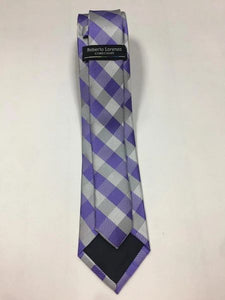 Wholesale Bulk Pack Mens Skinny Ties GDXS247
