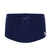 Mens Swim Briefs in Navy
