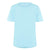 Mens Light Blue T Shirt