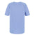Mens Medium Blue T Shirt