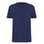 Mens Dark Blue T shirt