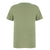 Mens Olive Green T Shirt