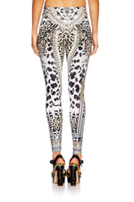 Camilla Animal Instinct Leggings