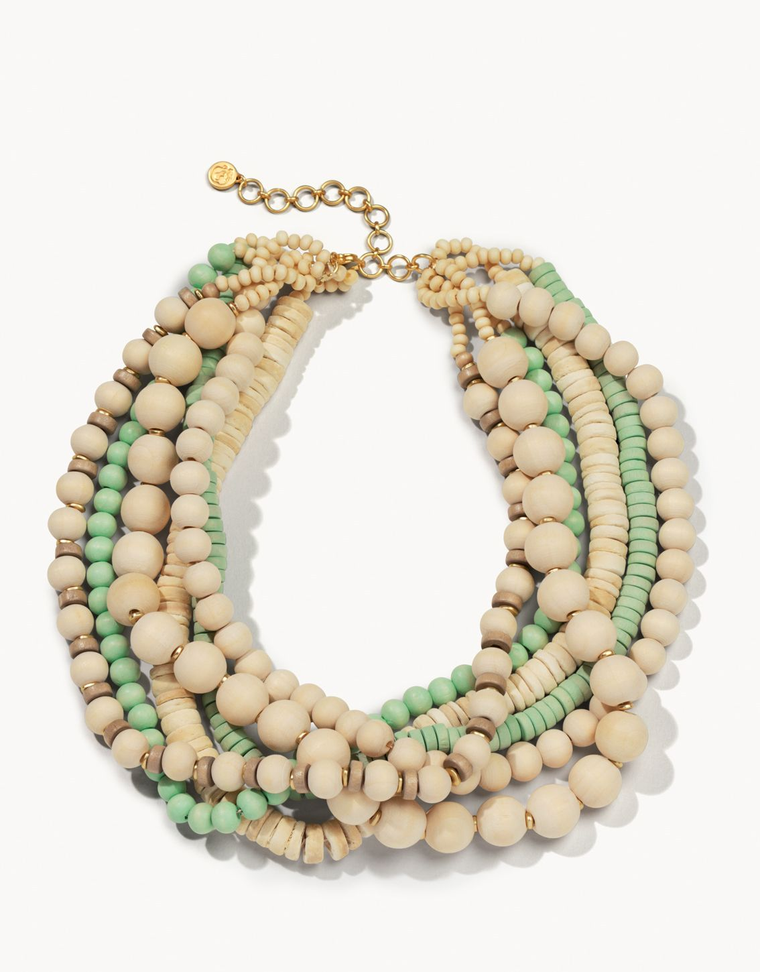 Dorea Necklace 18