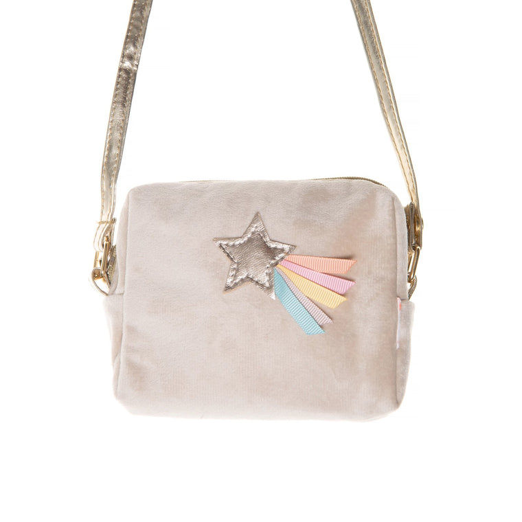 Wish Upon A Star Bag