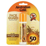 Australian Gold Face Guard Spf 50