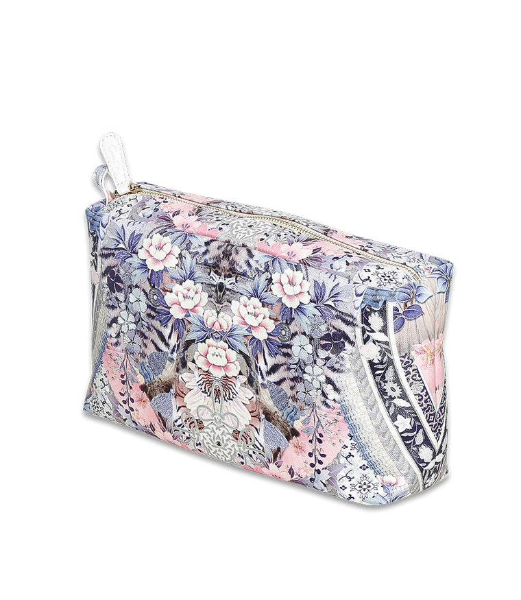 Camilla Large Make Up Bag Moto Maiko