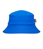 Coega Bucket Hat Blue