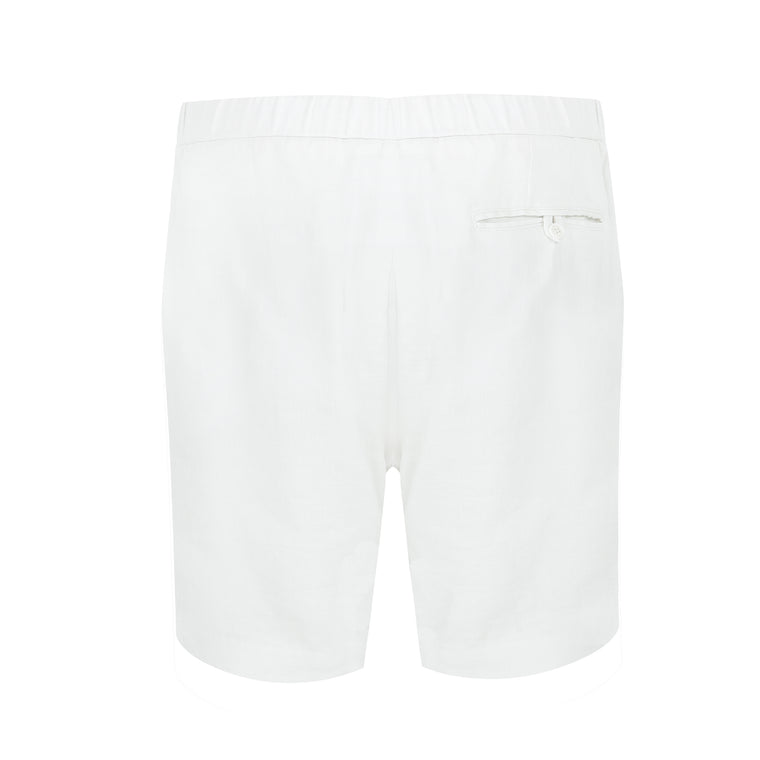 linen shorts size guides