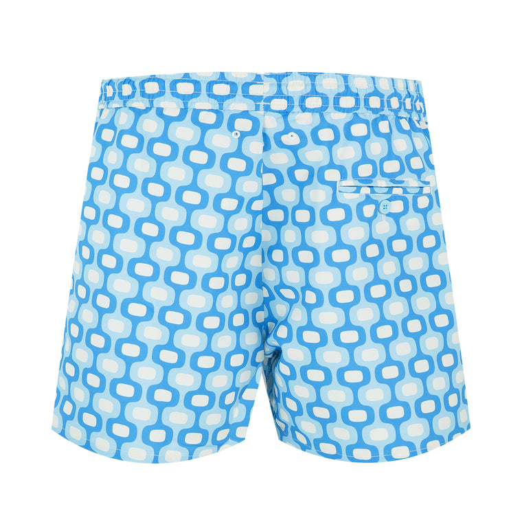 size guide for mens fashion swim trunks