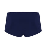 navy blue mens sunga