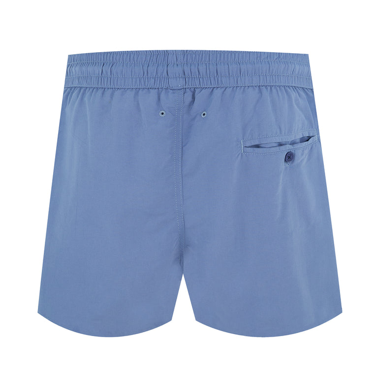 size chart for mens blue swim trunks