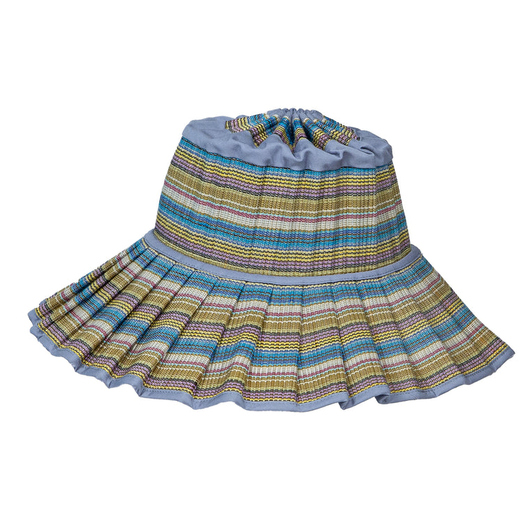 Overland Ladies Capri Hat