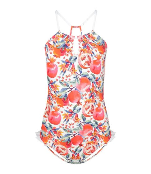 Nessi Byrd Biddy Swimsuit