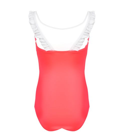 Nessi Byrd Petunia Swimsuit