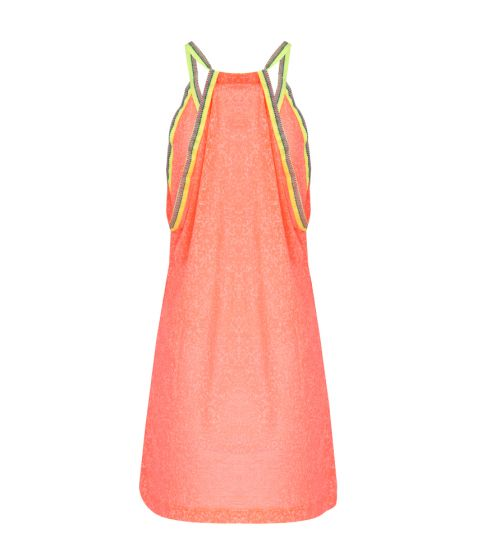Mini Sundress Watermelon