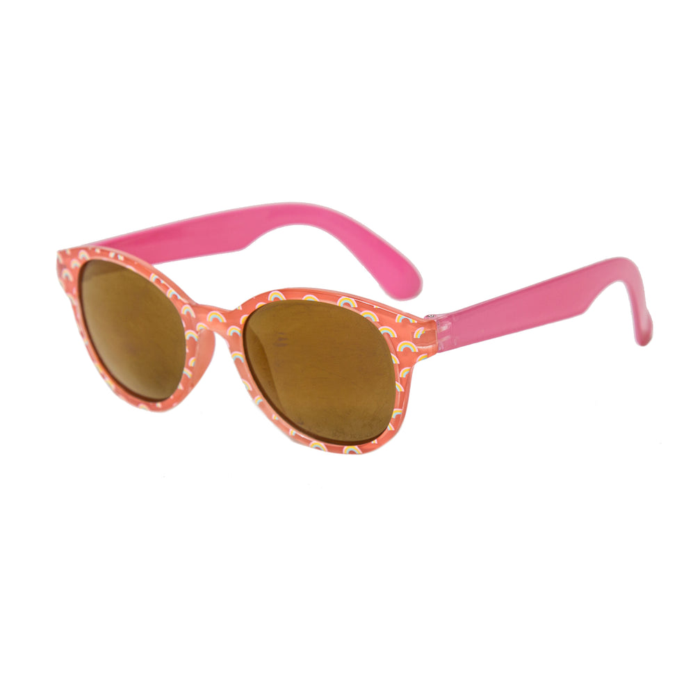 Rockahula Rainbow Sunglasses