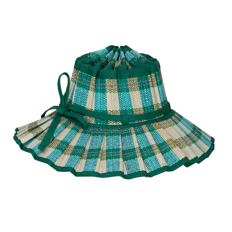 Darwin Child Capri Hat