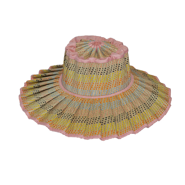 Luxor Ladies Capri Hat