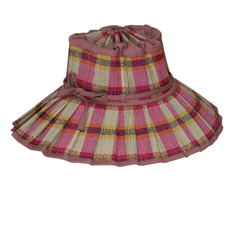 Picnic Bay Child Capri Hat