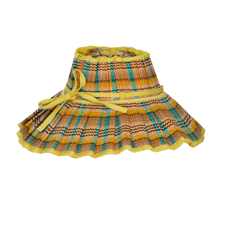 Sanctuary Child Capri Hat