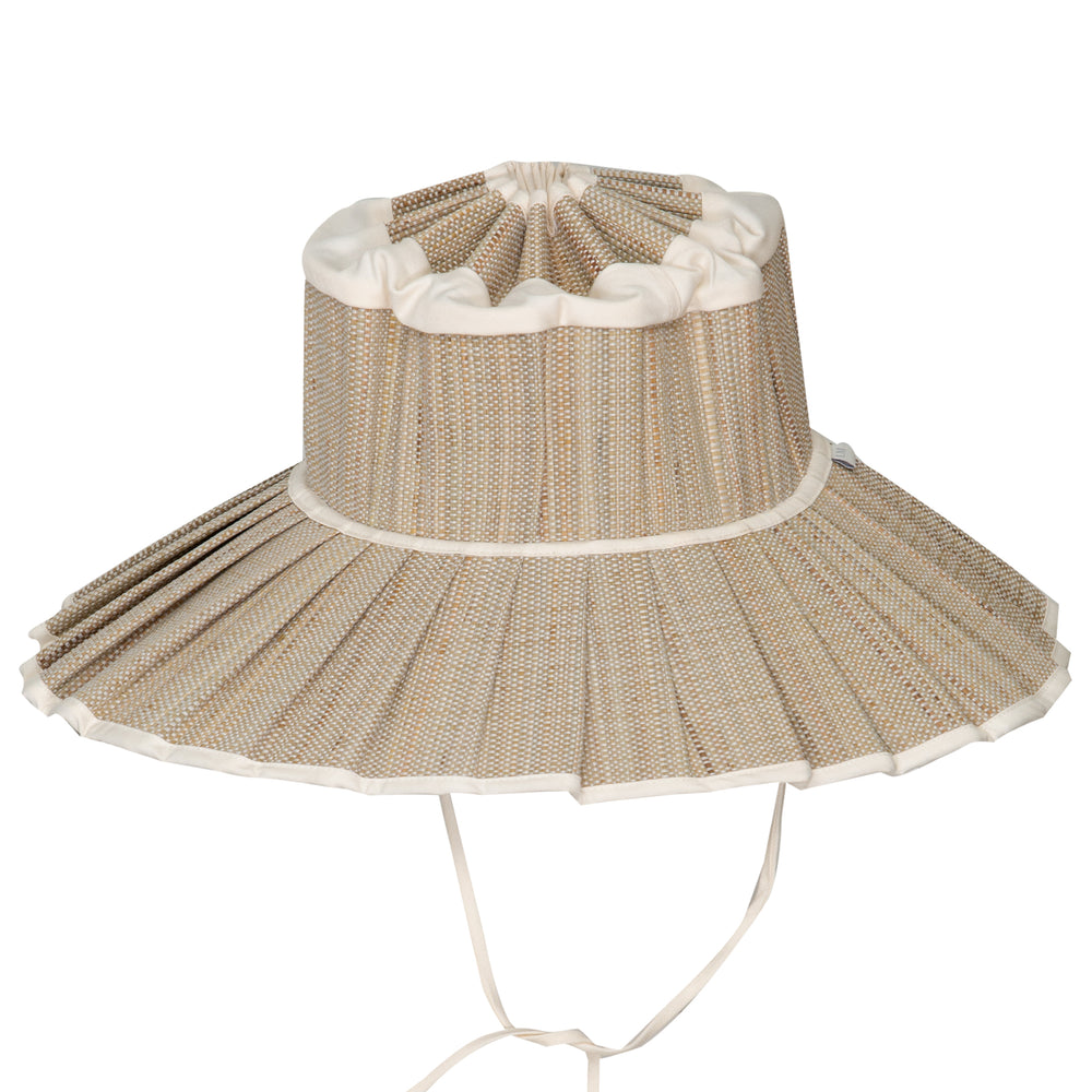 White Haven Ladies Capri Hat