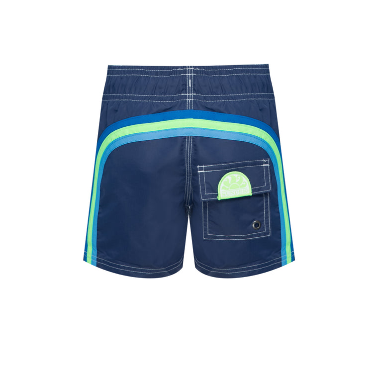 boys surf board shorts