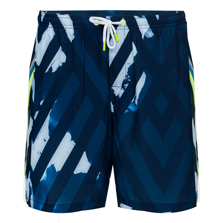 Cool Board Shorts For Men