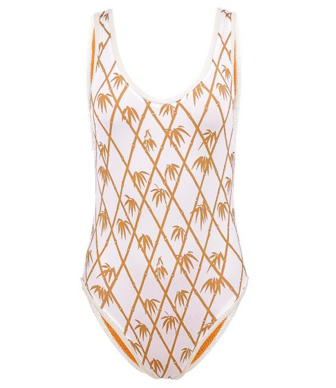 Tacoola Rita Reversible One Piece