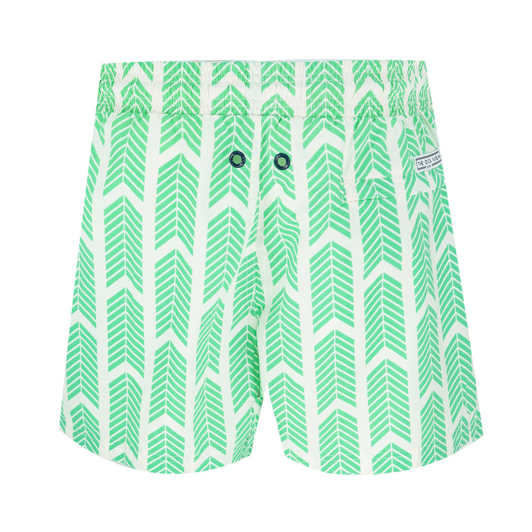 Balmoral Arrows Men's Swim Short
