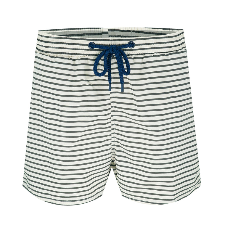 Balmoral Breton Men's Swim Shorts