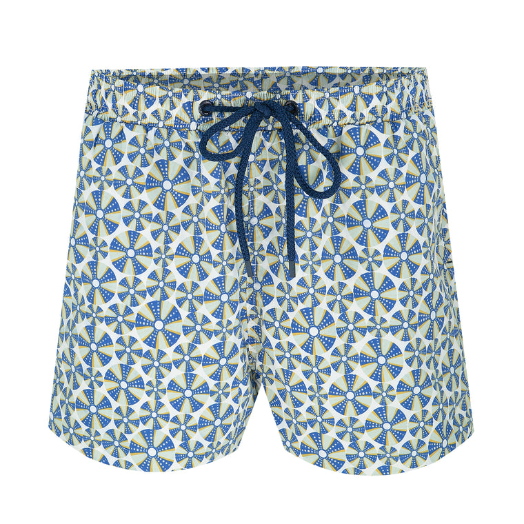 Balmoral Urchins Men's Swim Shorts