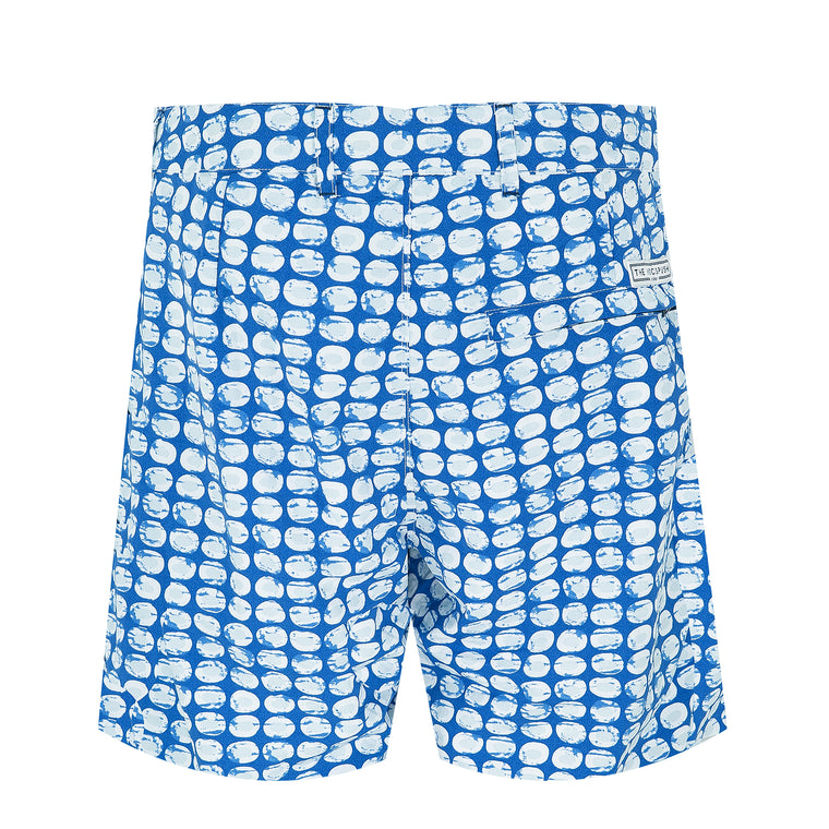 Blueys Batik Men's Swim short