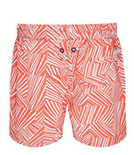 Balmoral Diagonals Men's Swim Short