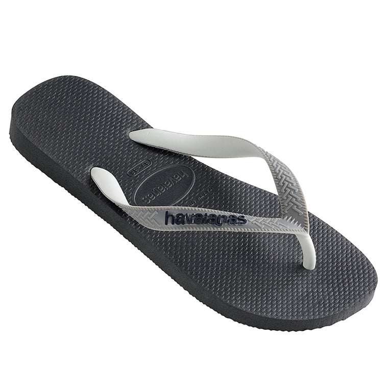 Havaianas Kids Top Mix Graphite
