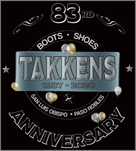 Takkens.Shoes