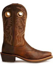 Load image into Gallery viewer, Ariat 10002227 Men's Heritage Roughstock Western Boot