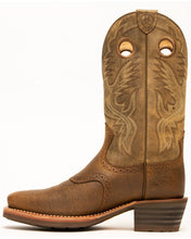 Load image into Gallery viewer, Ariat 10002230 Men's Heritage Roughstock Cowboy Boot