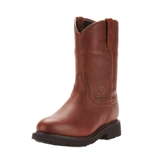 Load image into Gallery viewer, Ariat 10002385 Men's Sierra Sun Waterproof Boot
