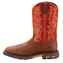 Load image into Gallery viewer, Ariat 10005888 Mens Workhog Wide Square Toe